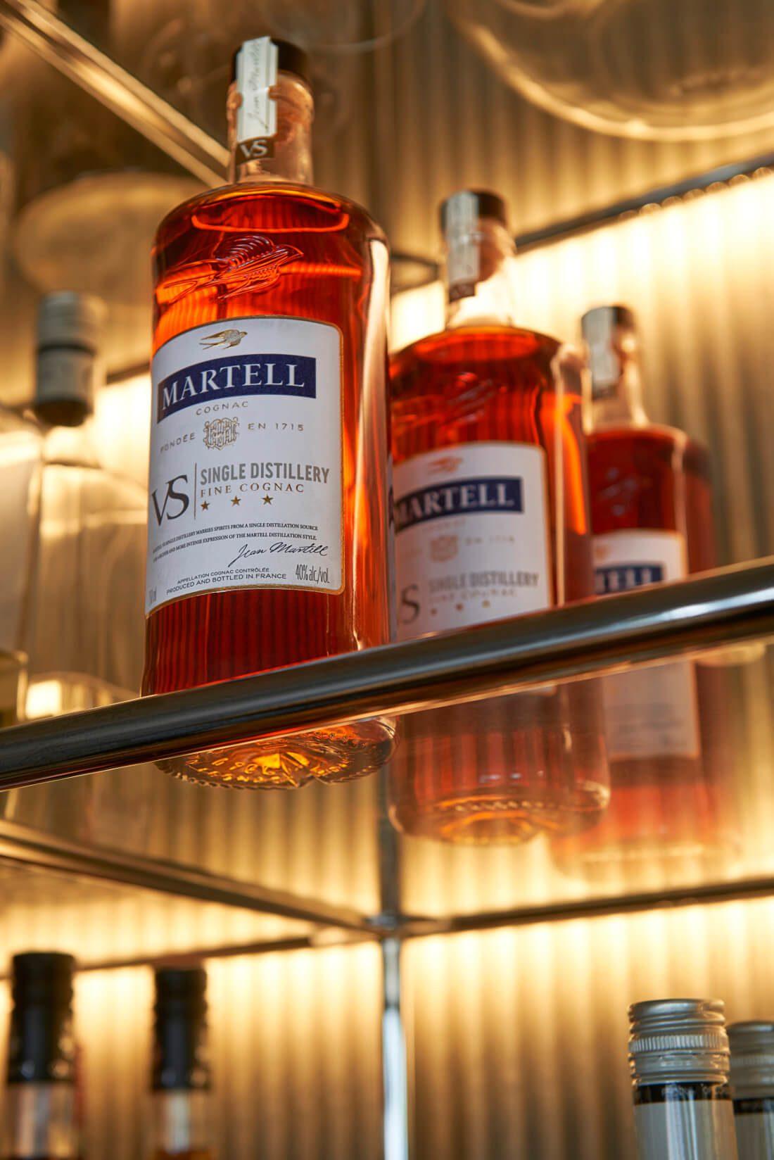 martell-vs-single-distillery-digital-picture-raw-visual-3