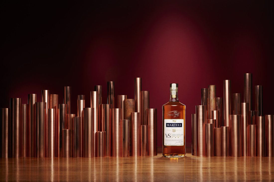 martell-vs-single-distillery-key-visual-raw-bd