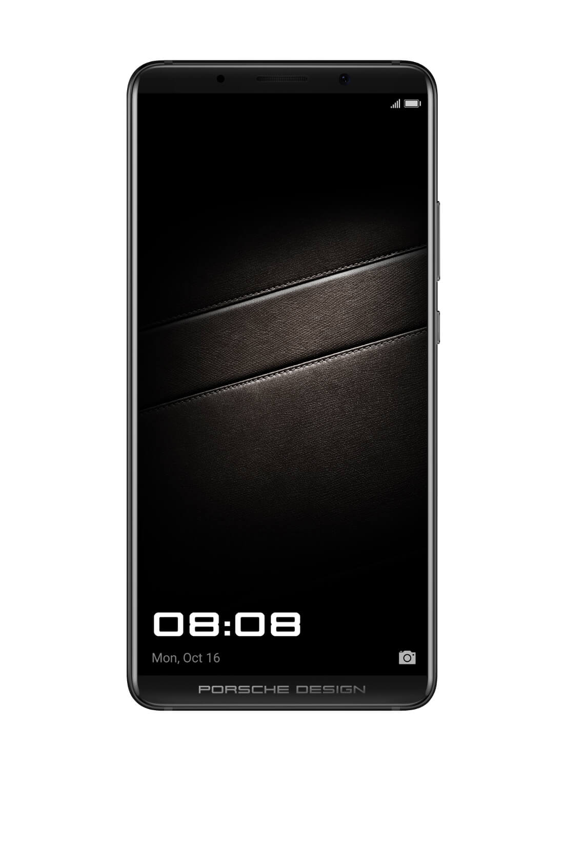 porsche-design-huawei-mate-10_front_rgb_with-ui