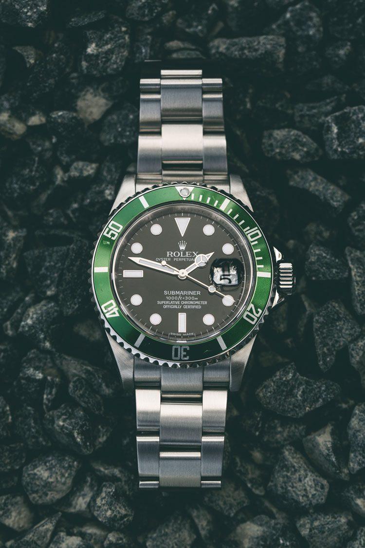 rolex-submariner-16610lv