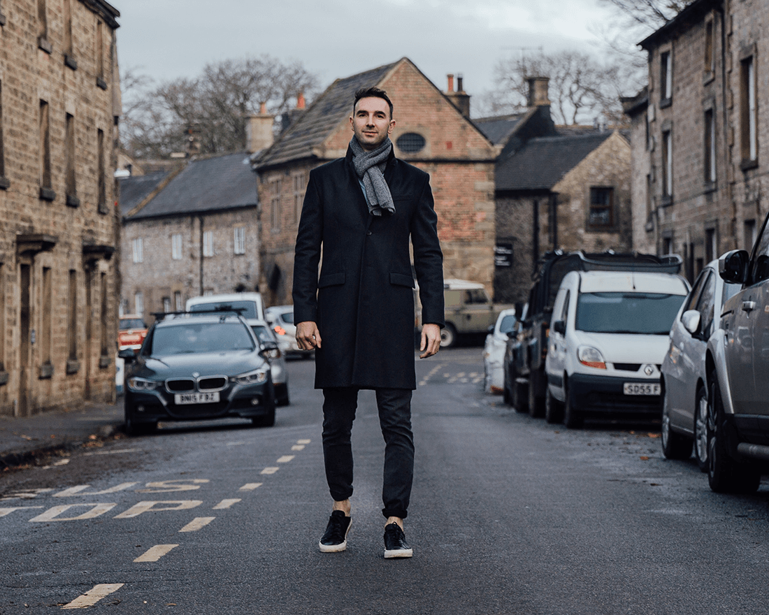 a-days-march-wool-overcoat
