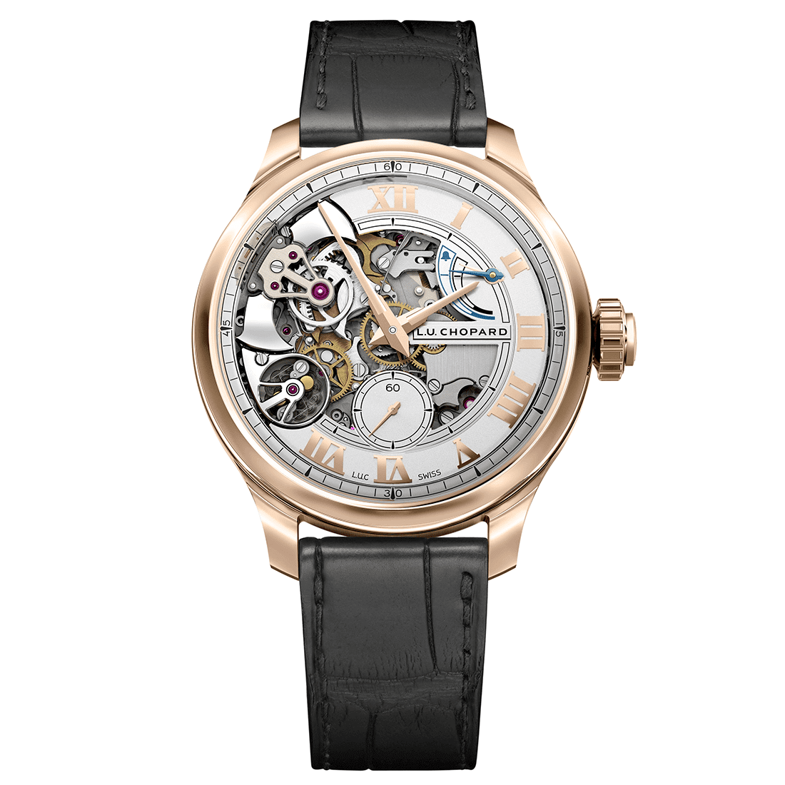 chopard-l-u-c-full-strike