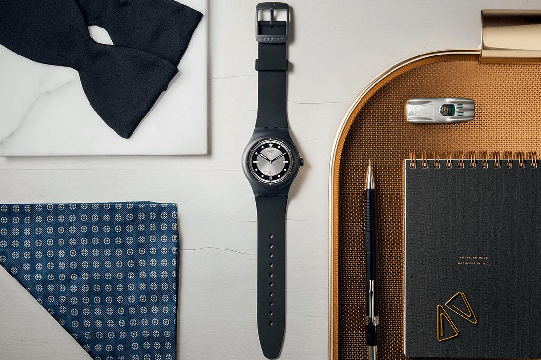 hodinkee_2