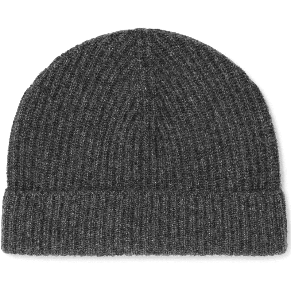 johnstons-of-elgin-ribbed-cashmere-beanie