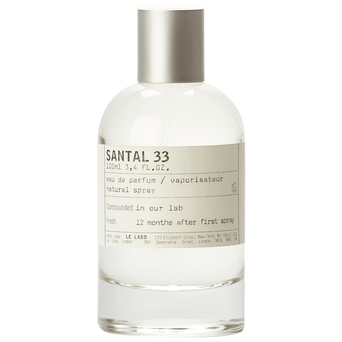le-labo-santal-33