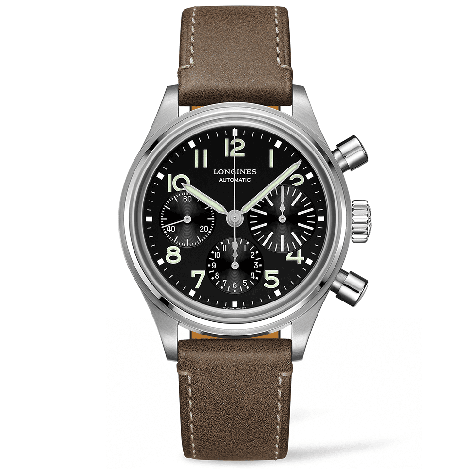 longines-the-longines-avigation-bigeye