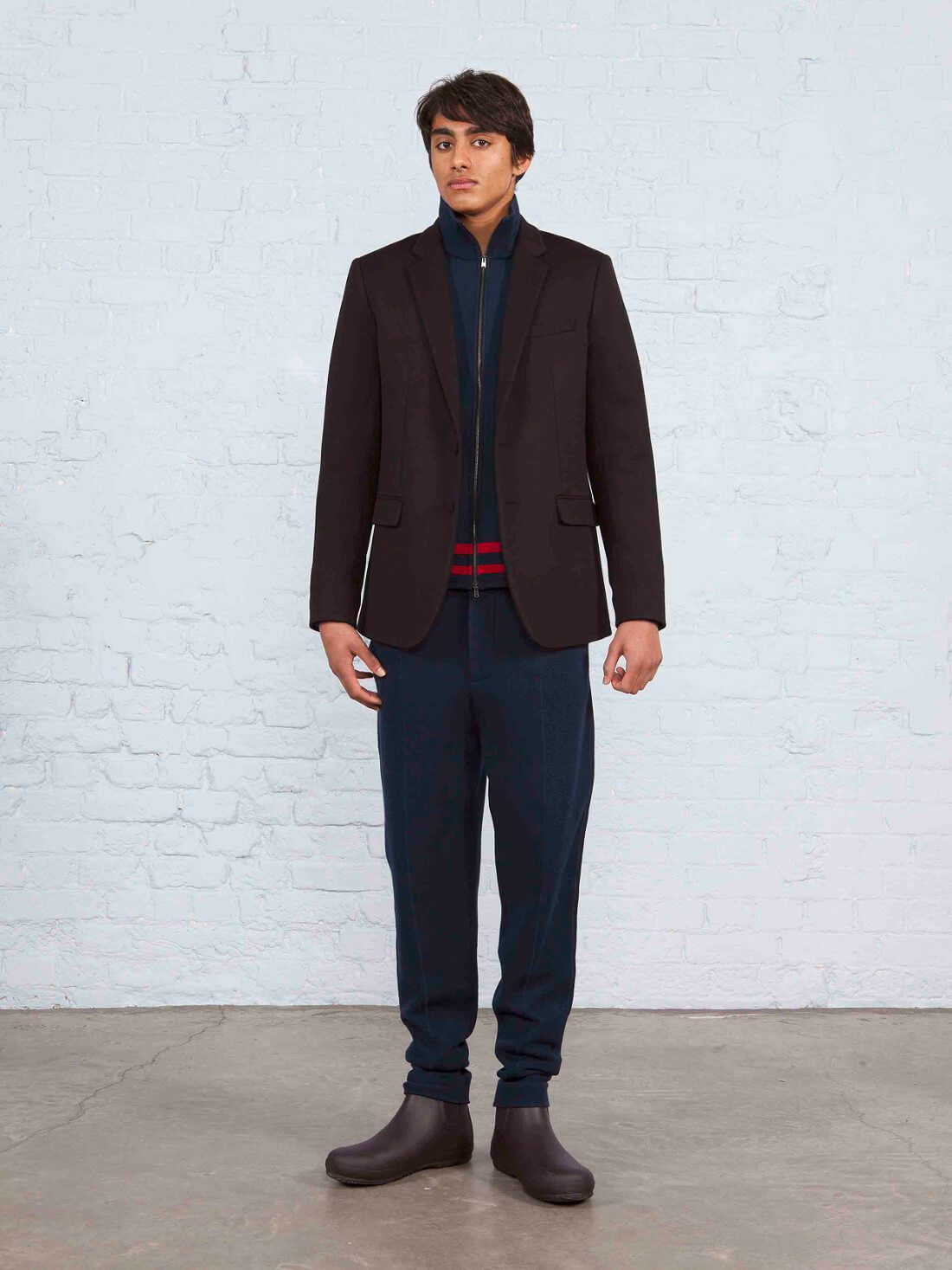 mw_aw17_look-15