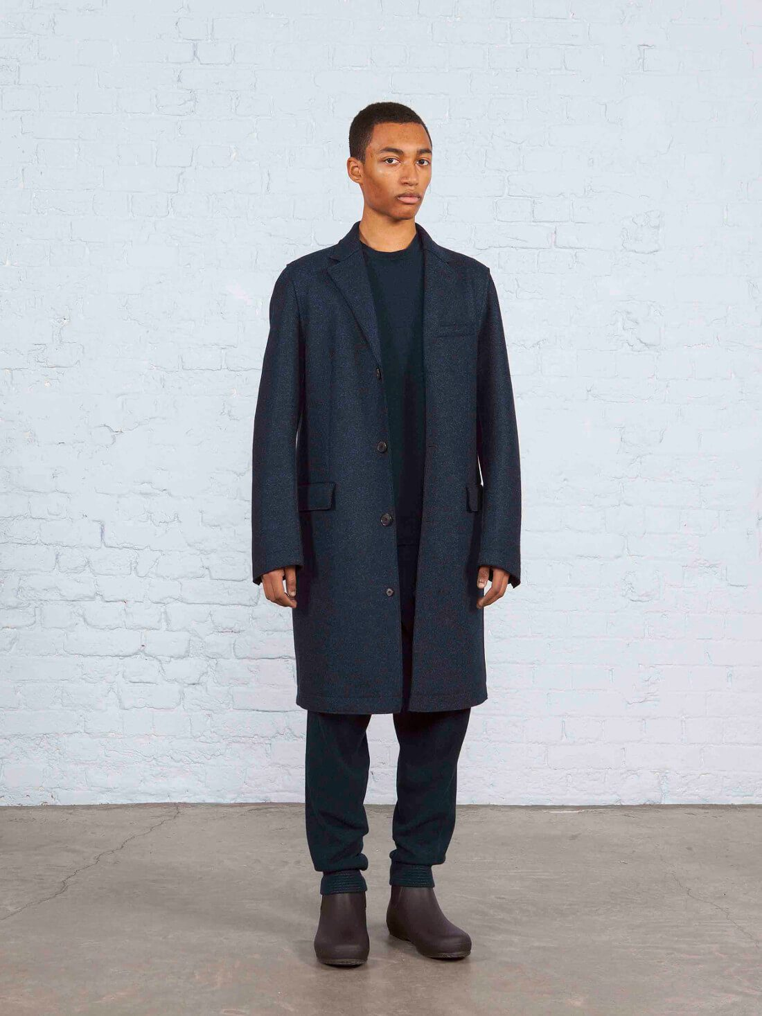 mw_aw17_look-8