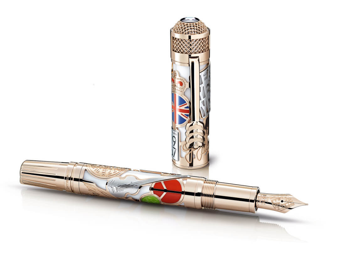 montblanc-great-characters-the-beatles-artisan-edition-88-5