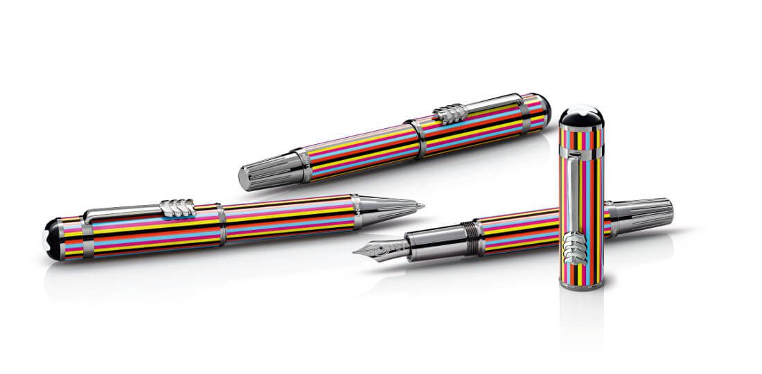 montblanc-great-characters-the-beatles-artisan-special-edition_familyshot