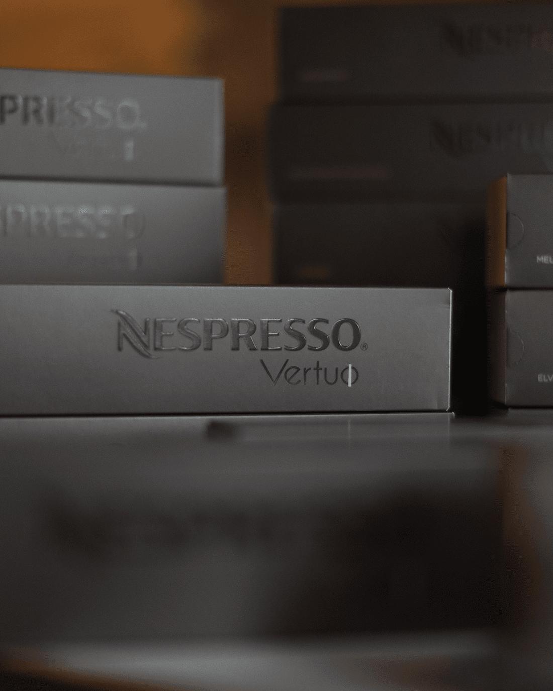 nespresso_vertuo_1