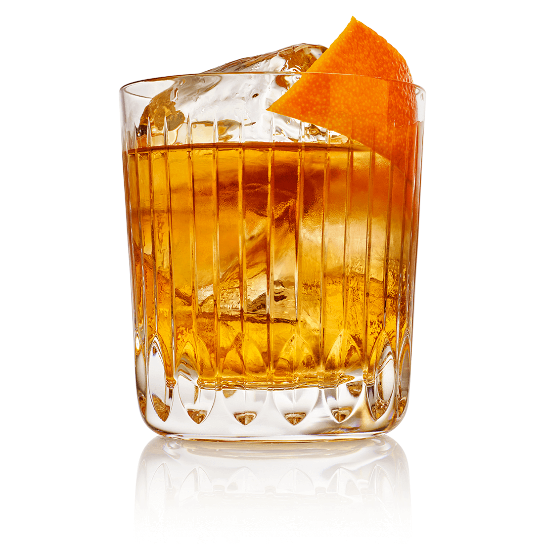 old-fashioned-drink