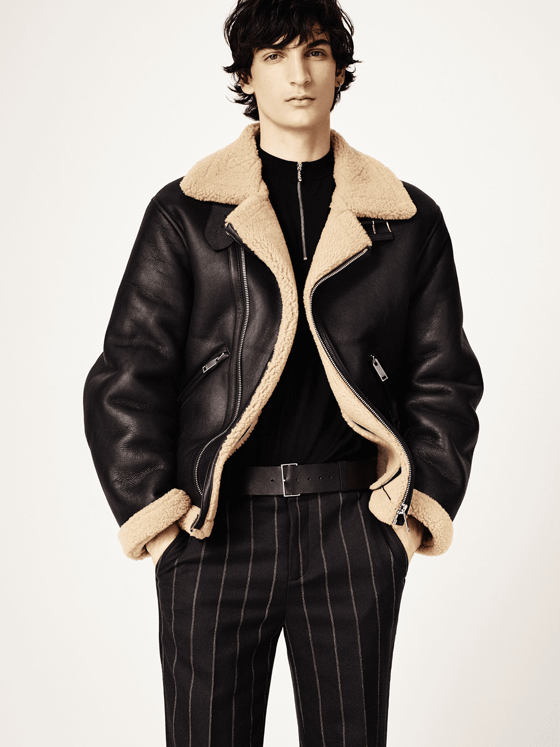 sandro_fw17_homme_high-res-17