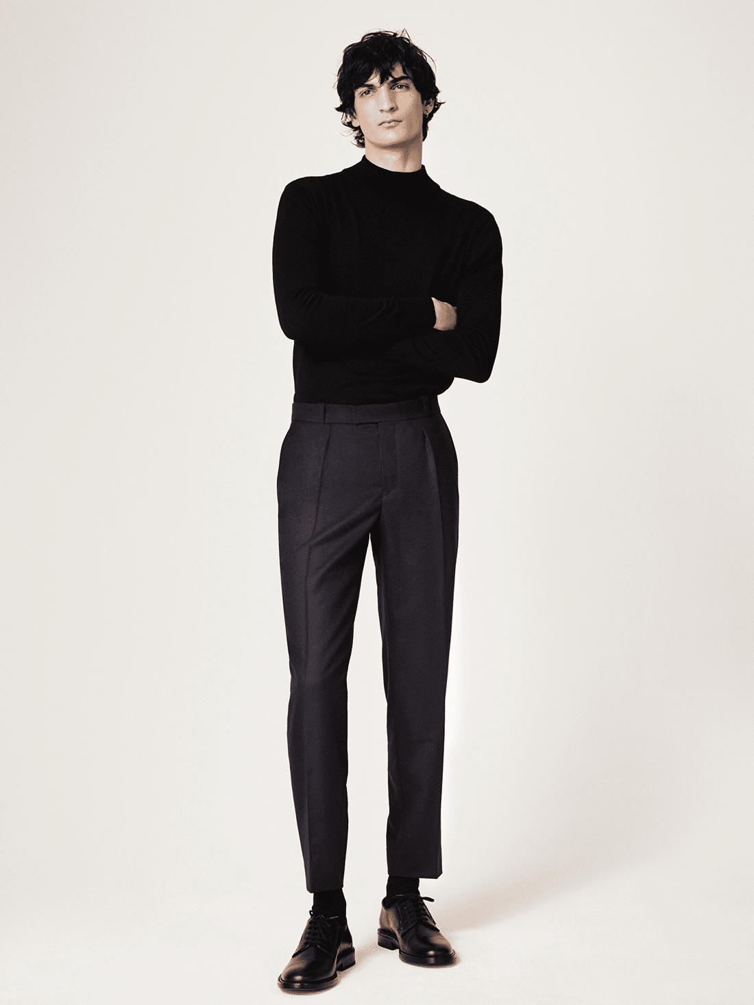 sandro_fw17_homme_high-res-25