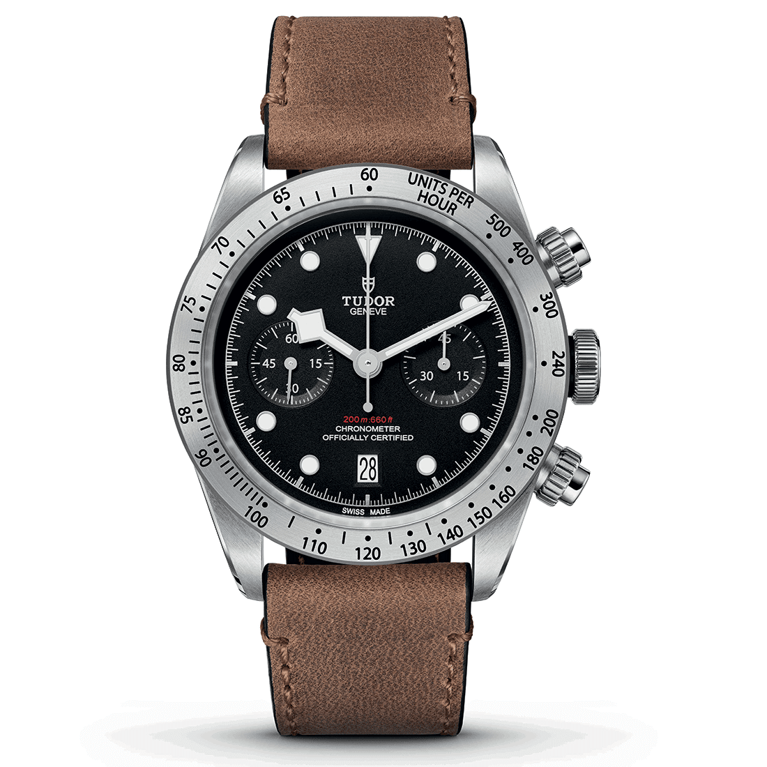 tudor-black-bay-chrono