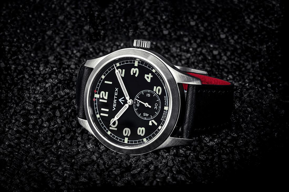 vertex-watch-leather