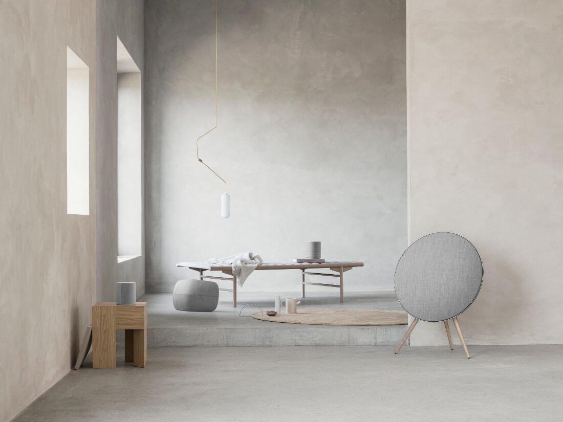 beoplay-m3-a9-a6-m5-natural_26488049629_o