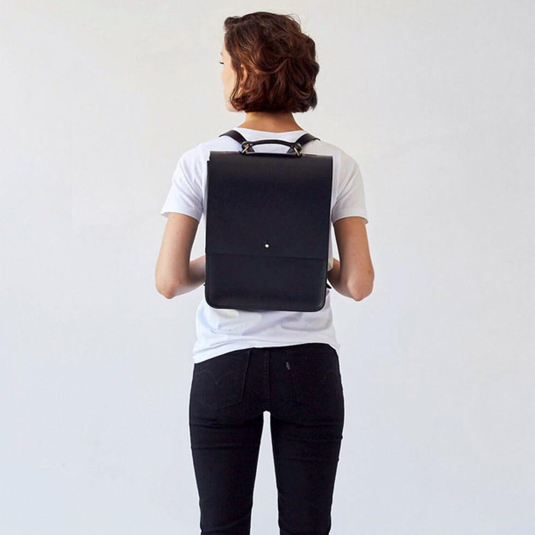 gracegordon-emma-backpack-leather-black-context2-image610x610-crop-2-2