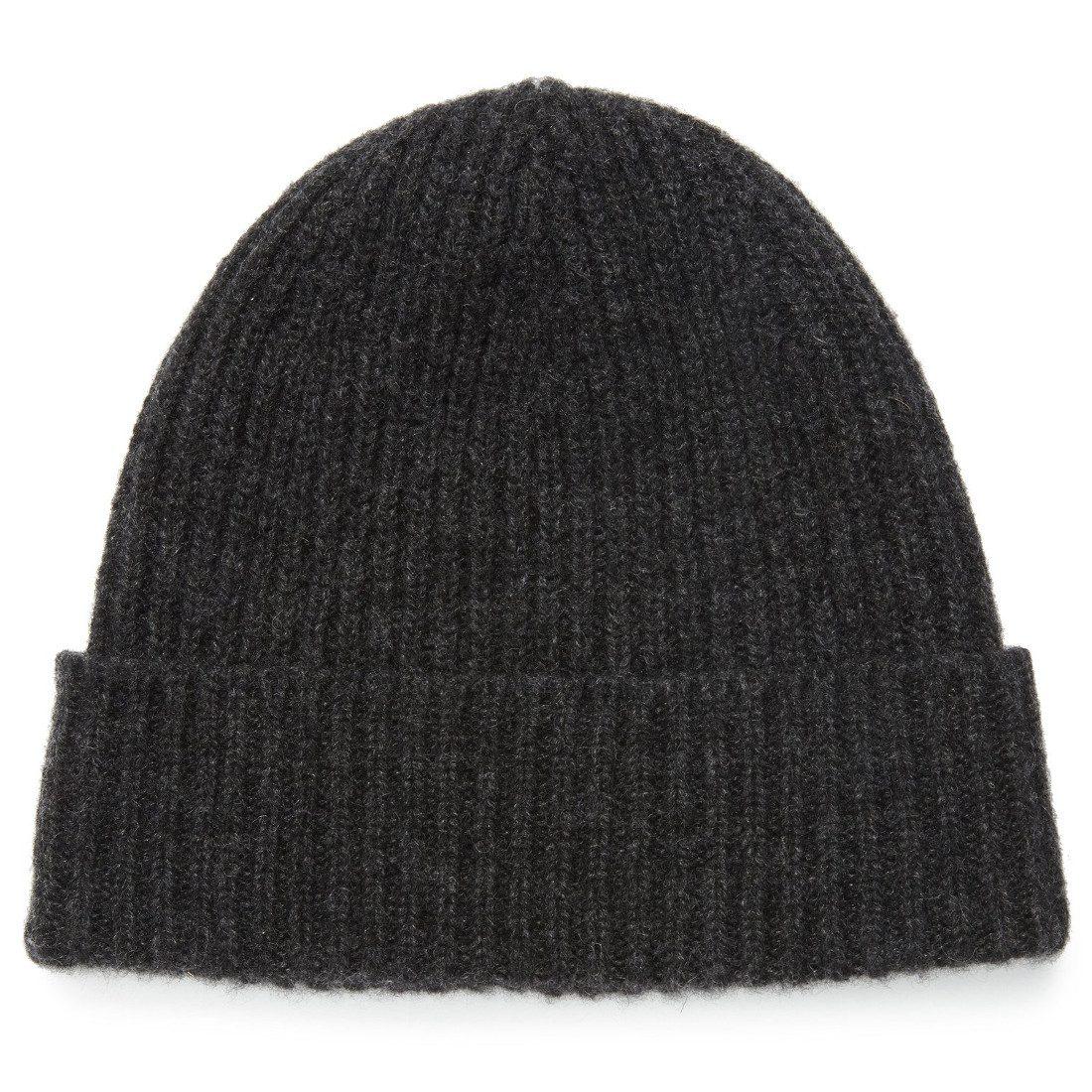 grey-mens-beanie-hat-still-103_1