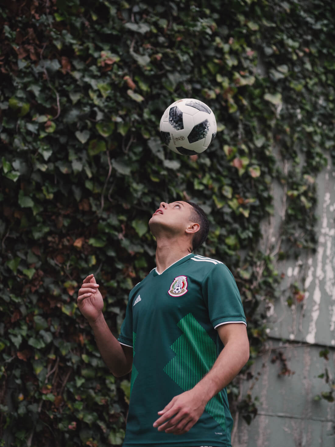 soccerbible-mexico-hires-5548