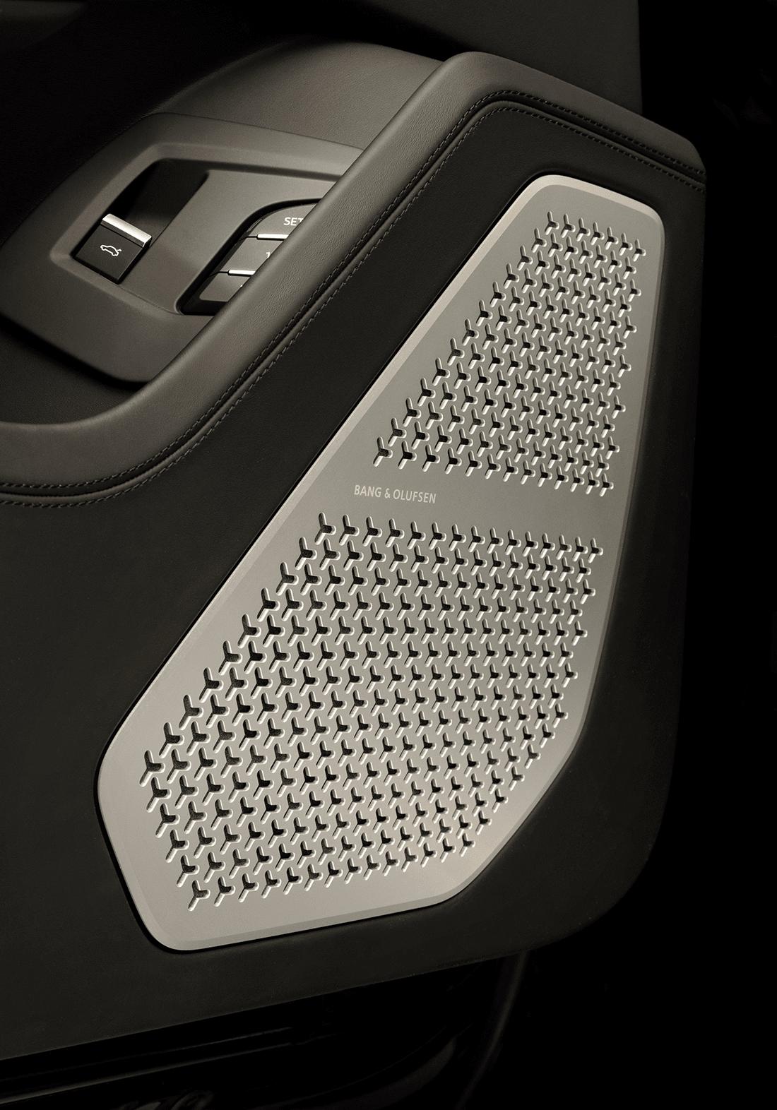 lamborghini-urus_speaker-grille
