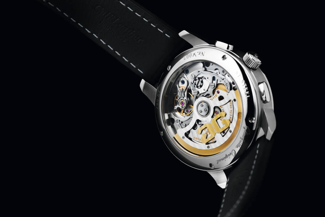 senator_chronograph_panorama_date_a_chronograph_for_the_man_of_taste_pr8