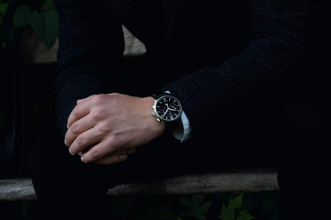 senator_chronograph_panorama_date_a_chronograph_for_the_man_of_taste_socialmedia2