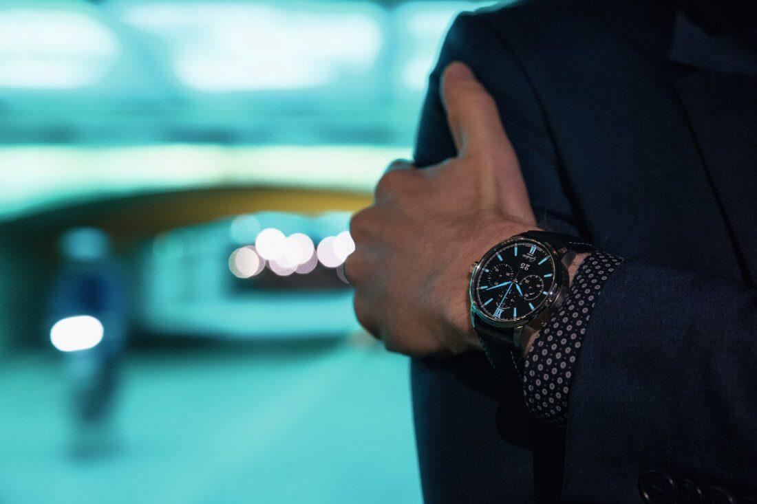 senator_chronograph_panorama_date_a_chronograph_for_the_man_of_taste_socialmedia3