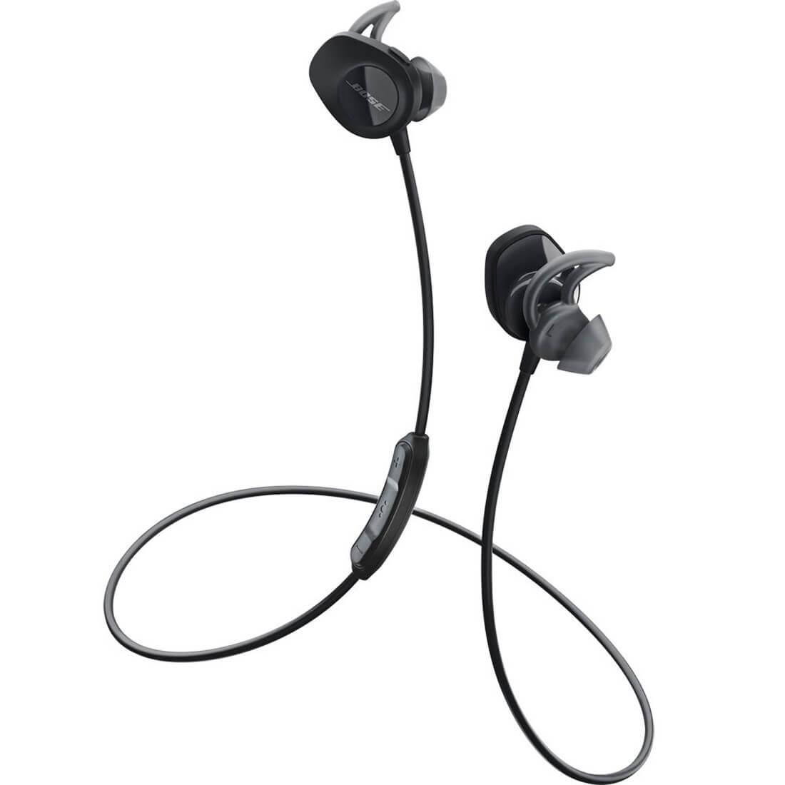 bose_761529_0010_soundsport_wireless_in_ear_headphone_1250649-2