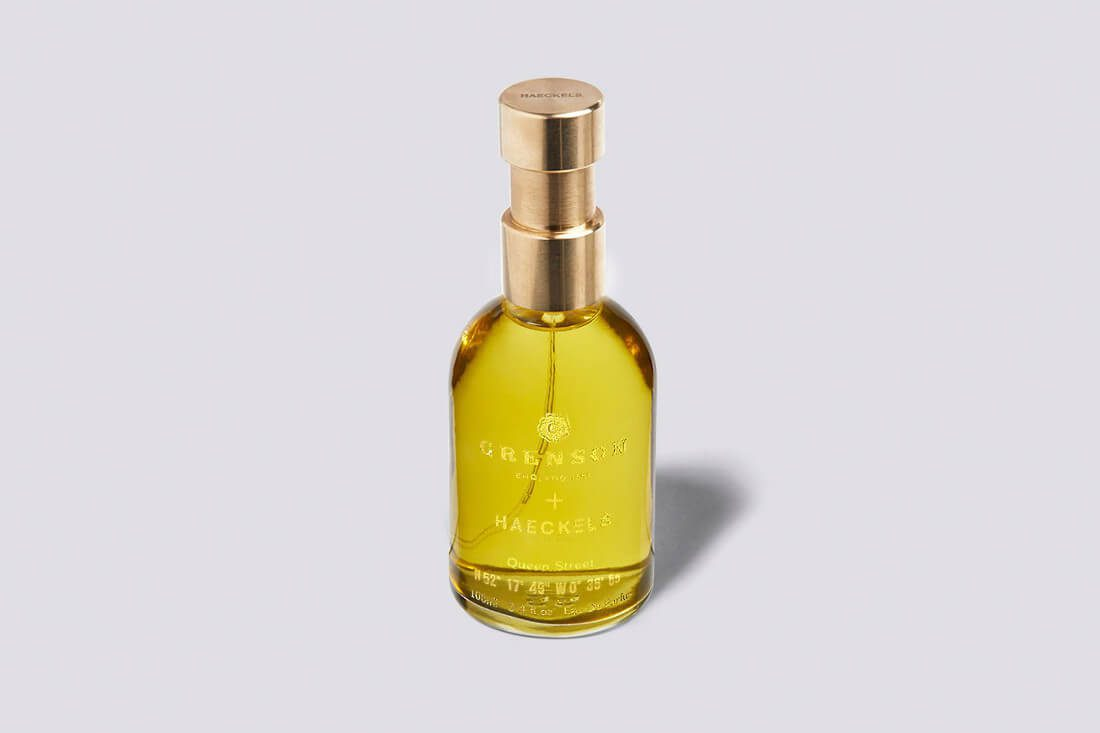 grenson-haeckels-queen-street-fragrance-bottle-2