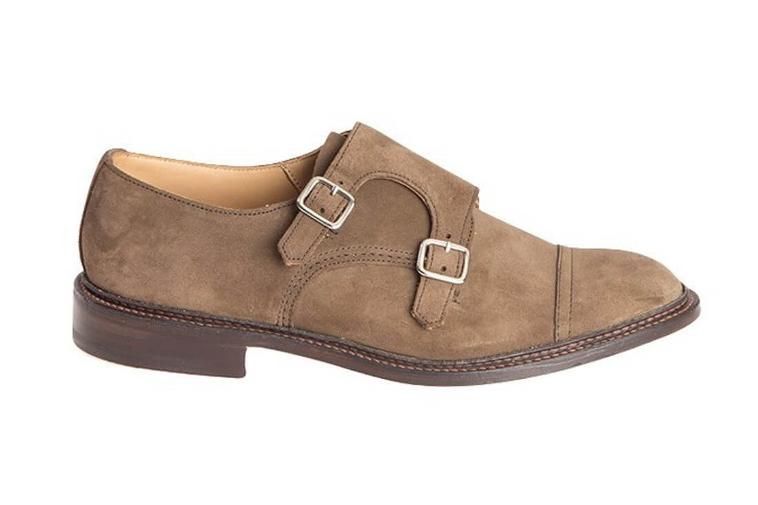 trickers_rufus-new_brown-4-2