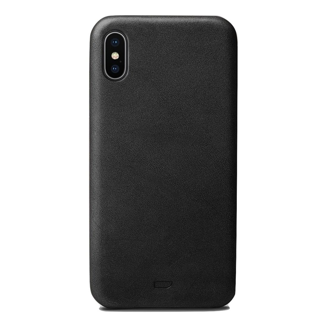 1-carl-friedrik-iphone-x-case-back-black_burned