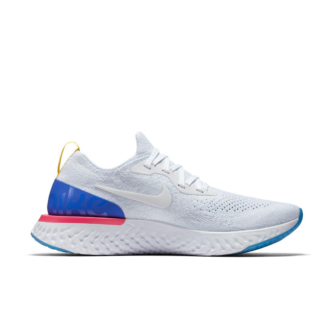 What Nike Shoes Have Good Arch Support