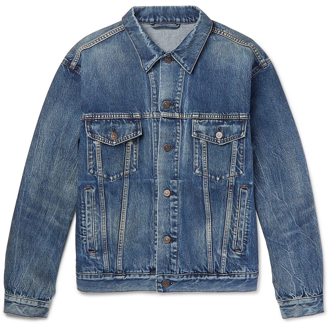 mr-porter-x-balenciaga-like-a-man-oversized-printed-denim-jacket-1018713_mrp_in_xl