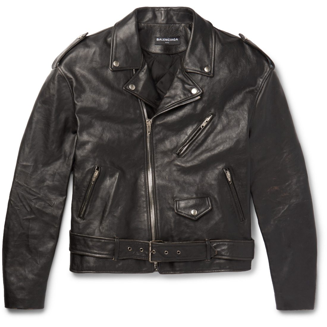 mr-porter-x-balenciaga-paint-logo-leather-biker-jacket-1000352_mrp_in