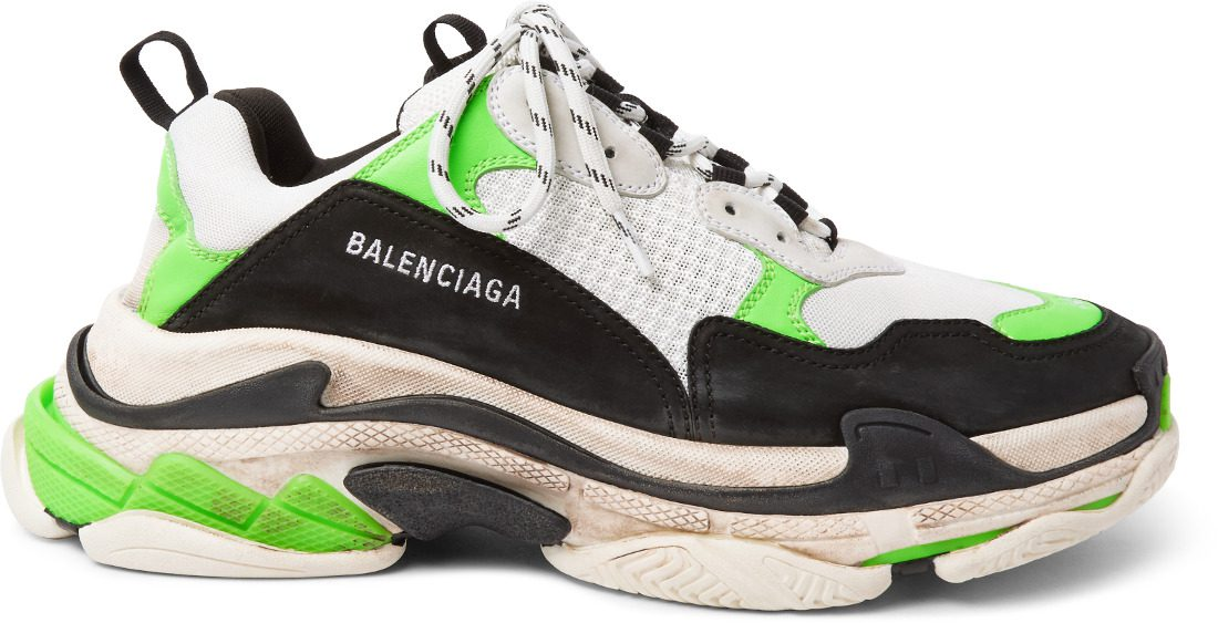 mr-porter-x-balenciaga-triple-s-mesh-nubuck-and-leather-sneakers-1018515_mrp_in