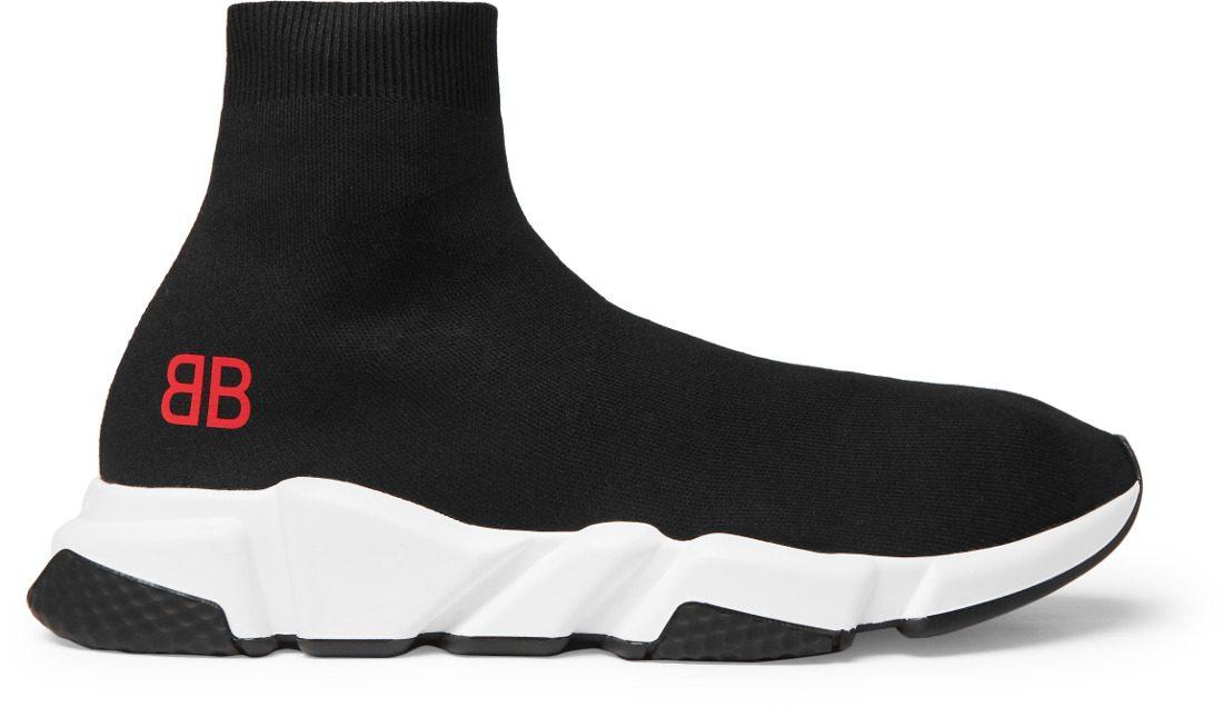 mr-porter-x-balenciaga-speed-sock-stretch-knit-slip-on-black-sneakers-1018514_mrp_in