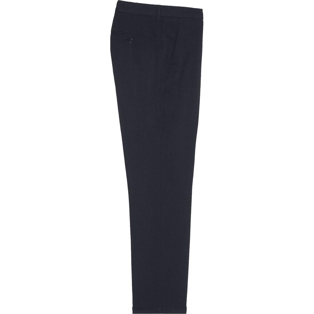 sandro-trousers
