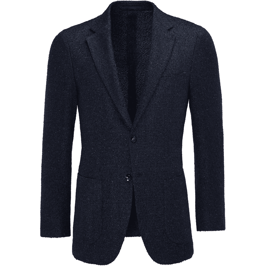 suitsupply-blazer