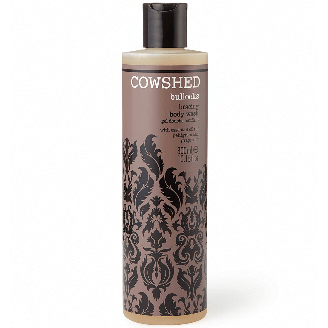 Mens Shower Gel - Cowshed