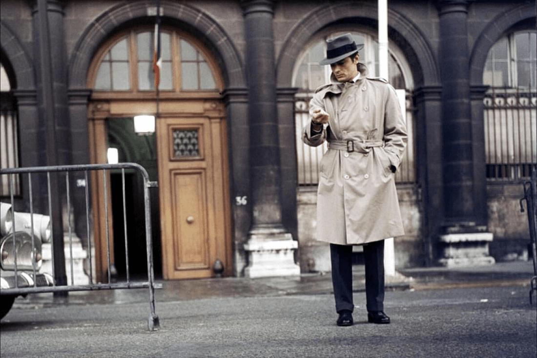 delon-trench-coat