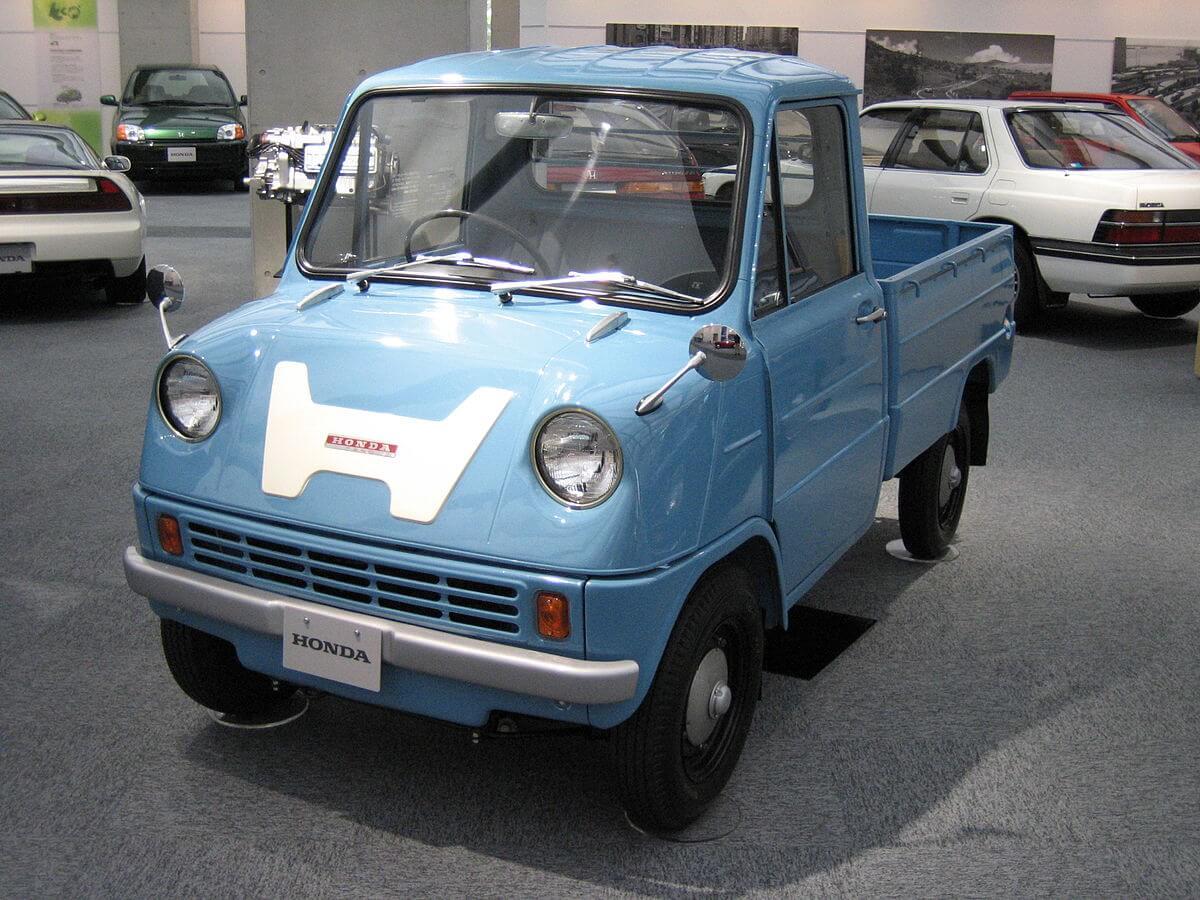 honda-t360