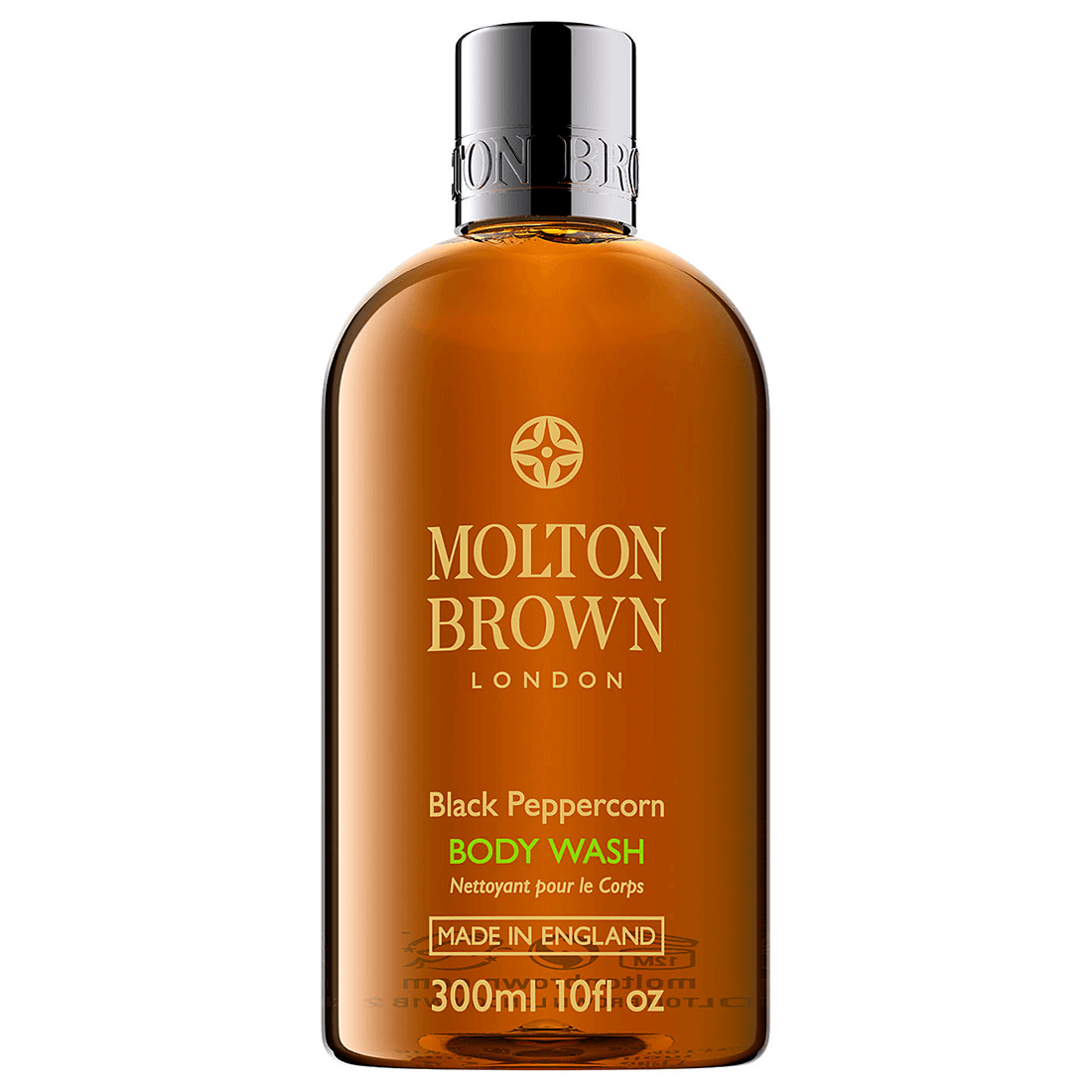 Mens Shower Gel - Molton Brown