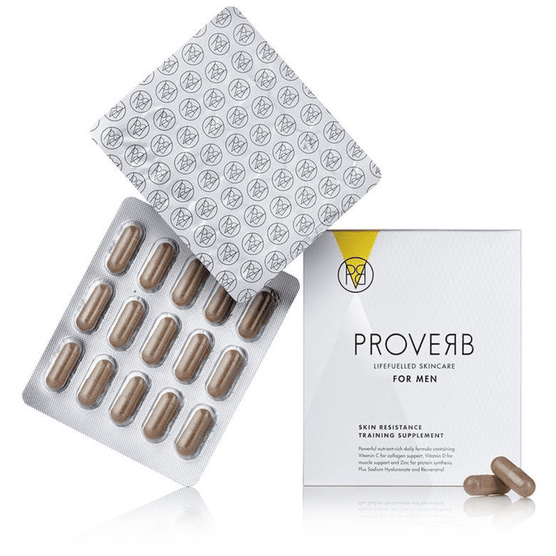 proverb-skin-supplements