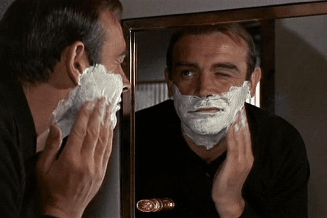 sean-connery-shave