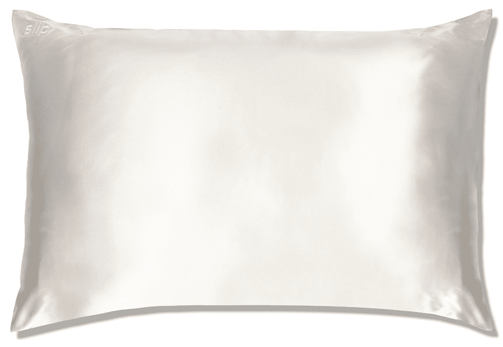 slip-pillow