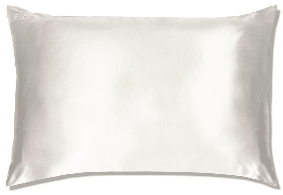 slip-pillow