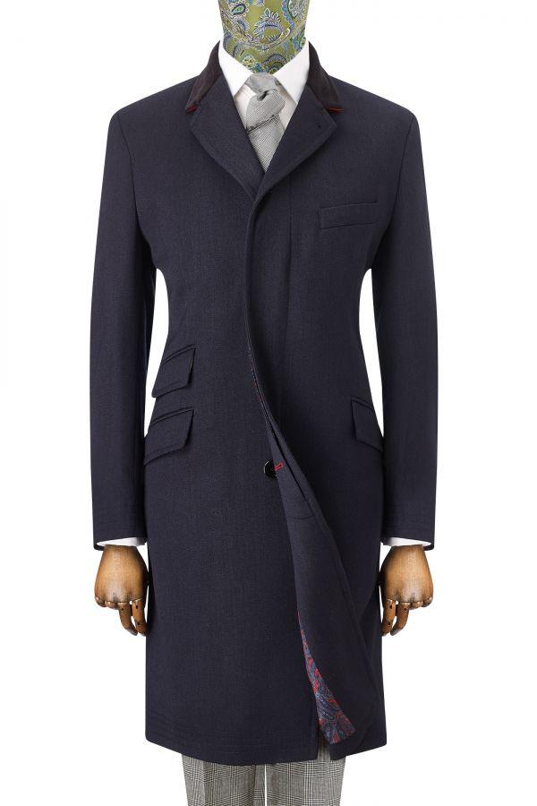 covert_coat_navy