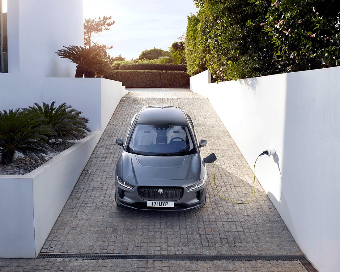 jaguar-i-pace-charging