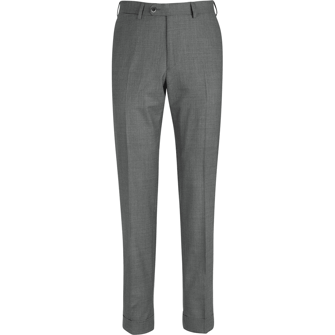 Smart Casual trousers